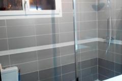 renovation-complete-salle-de-bain