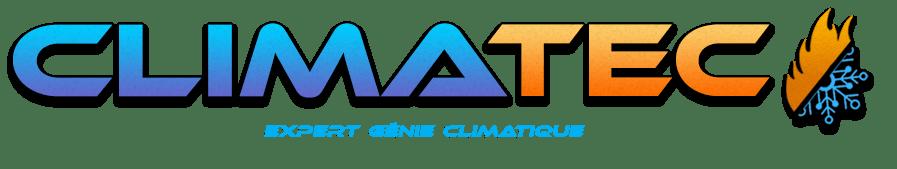 Climatec 34